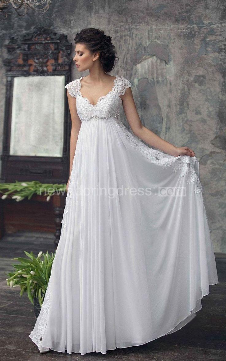 Wedding Gowns On Sale: 25+ Best Ideas About Antique Wedding Dresses On Pinterest