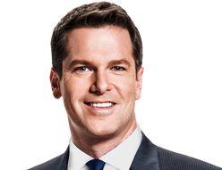MSNBC Live with Thomas Roberts on MSNBC