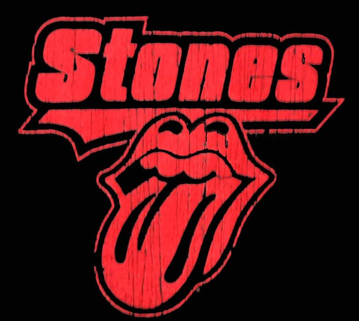 138 best images about Lenguas Rolling Stones Tongue on ...