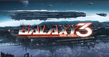 http://cheatznow.com/galaxy-online-3-hack-cheat-generator-space-bux/ Galaxy Online 3 apk hack, Galaxy Online 3 cheat android game, Galaxy Online 3 cheat ios, Galaxy Online 3 cheats, Galaxy Online 3 cheats android, Galaxy Online 3 cheats android download, Galaxy Online 3 cheats download, Galaxy Online 3 cheats ios download, Galaxy Online 3 cydia, Galaxy Online 3 free, Galaxy Online 3 free cheats download, Galaxy Online 3 free hack download, Galaxy Online 3 guide, Galaxy Online