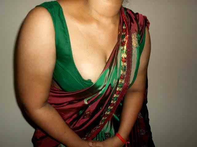 bengali high class shemale escort