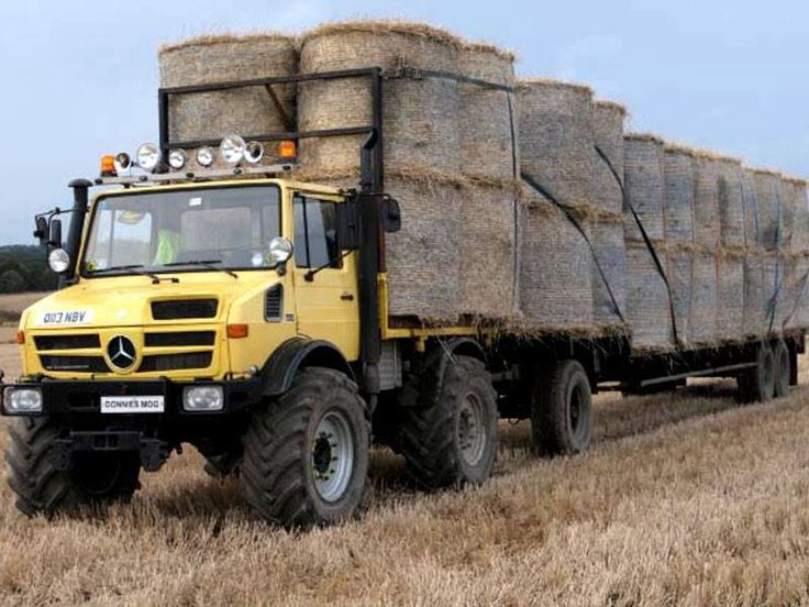 148 best unimog images on pinterest off road offroad for Garage 4x4 ain