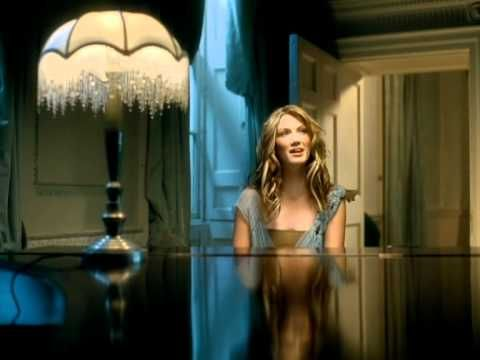 Lost Without You- Delta Goodrem