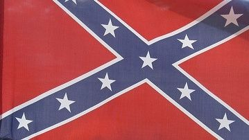 A monument to honor unknown Confederate soldiers has been unveiled in Alabama.