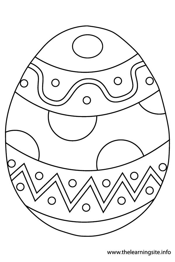 coloring+page+easter+egg9-01.jpg (600×900)