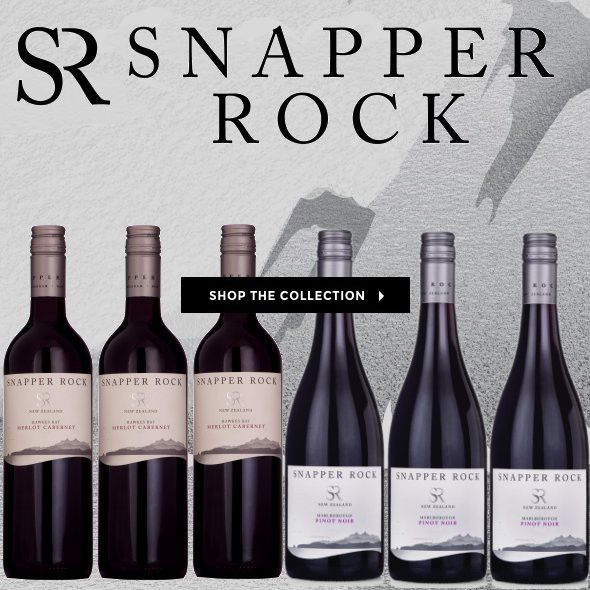 SNAPPER ROCK COLLECTION! Snapper Rock wineries hot sellers Merlot Cabernet and Pinot Noir brought to you at super hot prices! #wine #winecentral #sale