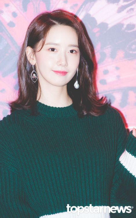 Yoona Snsd 2019