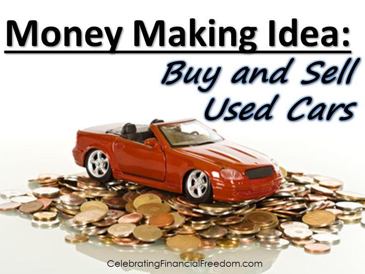 50 best used car dealer license images on pinterest car hacks tips and tips and tricks. Black Bedroom Furniture Sets. Home Design Ideas