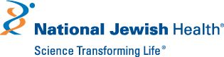 National Jewish Health® - Myositis, an autoimmune disease that targets muscles - can be caused by Lipitor or Statin drugs