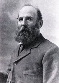 Koos De La Rey. This Day in History: May 31, 1902: The Boer War ends - http://dingeengoete.blogspot.com/2013/05/this-day-in-history-may-31-1902-boer.html