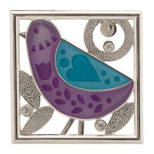 Morning Bird Frame | £8.50