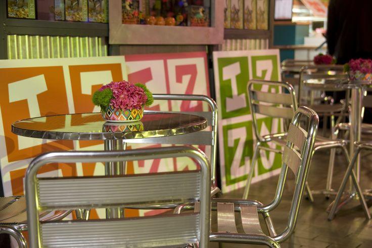 14 Best Reading Terminal Market Table Art Images On Pinterest