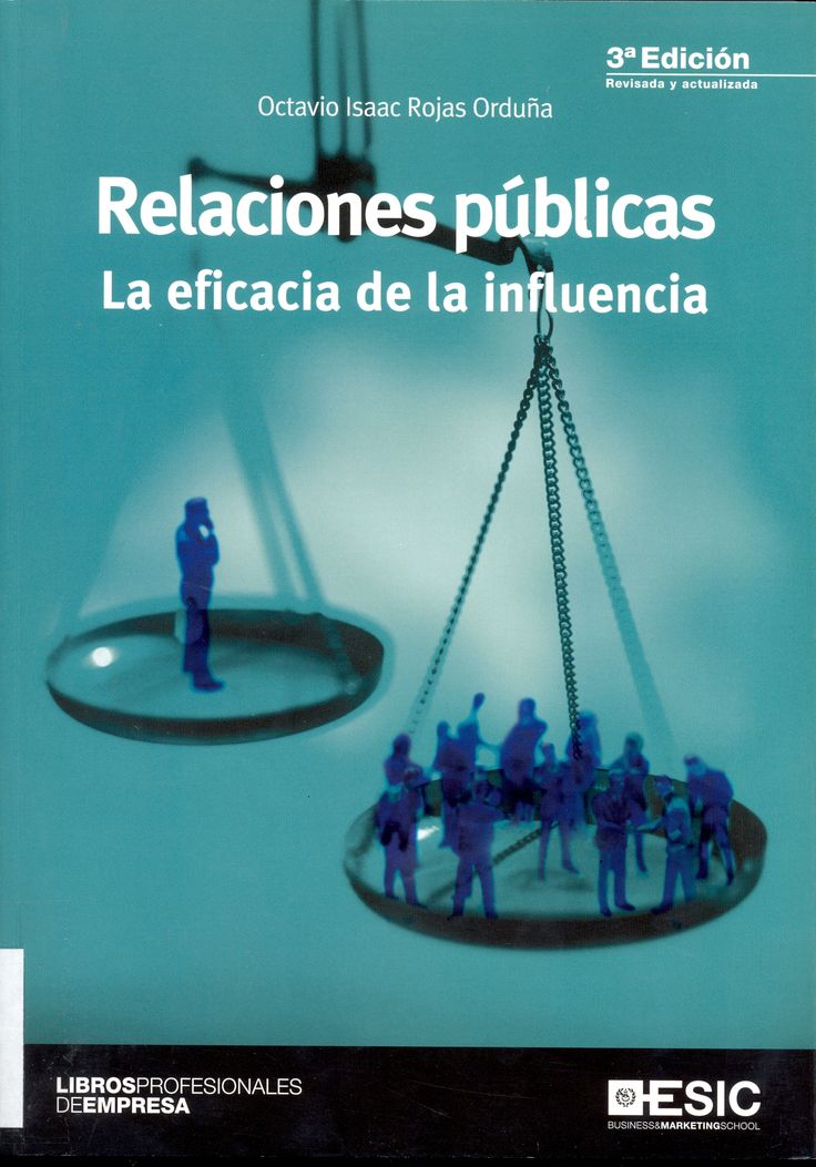 http://catalogo-bibliotecas.cervantes.es/general/abnetcl.exe?SUBC=SOFI&ACC=DOSEARCH&xsqf99=597765