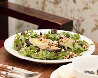 Restaurants végétariens à Paris - Time Out Paris