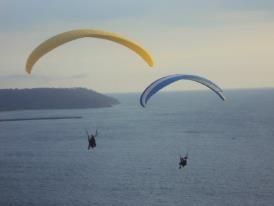 Puerto Caldera, Puntarenas. CR