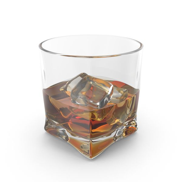 Whiskey Glass Png Psd Images Whiskey Rock Personalized Wine Glass Engraved Pint Glass