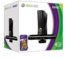 July 22, 2011 Podcast: XBOX Kinect