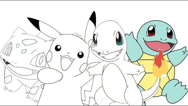 25 Excellent Picture Of Charmander Coloring Page Entitlementtrap Com Pikachu Coloring Page Crayola Coloring Pages Dragon Coloring Page