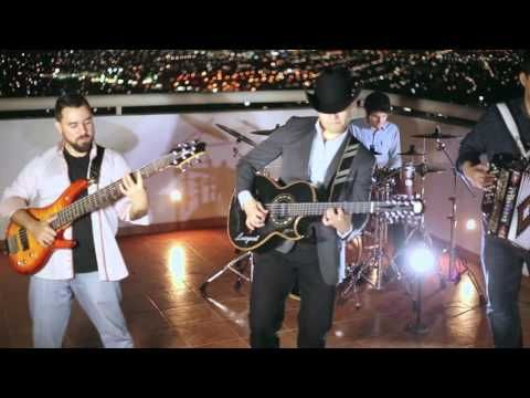 Buyuchek - Most Múlik Pontosan (Video Oficial) HUNGARY/MEXICO