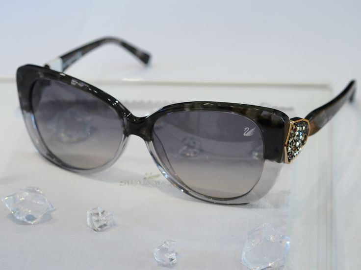 1000 images about swarovski sunglasses 2014 on pinterest