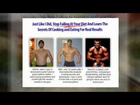 http://www.youtube.com/watch?v=jKdDs38sAD4 muscle building diet plan, muscle building diet plan for men