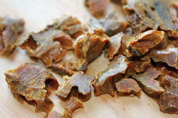 """Propolis is becoming a very popular """"bee product"""" in the natural health arena. The fact that it is produced in nature, however, does not make a product sustainable. From MOTHER EARTH NEWS"""