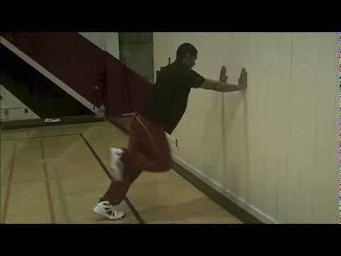 Drills to Improve Speed   XFT Speed System   Xplosive Functional Training Speed System