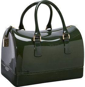 выкройки сумок - Поиск в Google