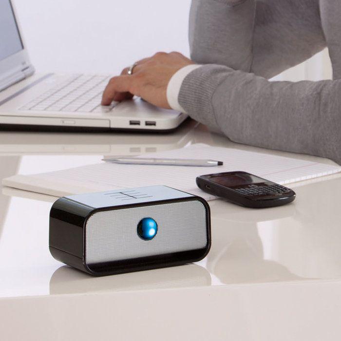Big Blue  Live Wireless Bluetooth Speaker: Big Blue, Bluetooth Speakers, Living Wireless, Wireless Speakers, Wireless Bluetooth, Gift Cards, Big Sounds, Blue Living, Bluetooth En