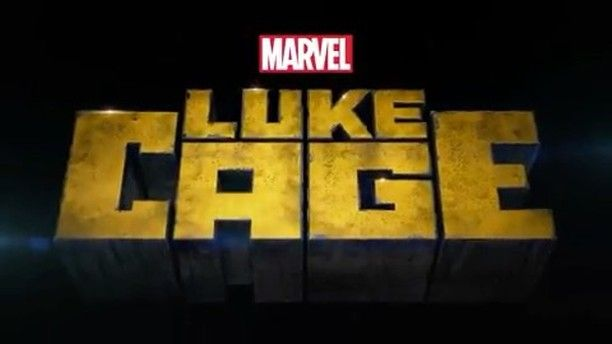 - 'LUKE CAGE' season 2 trailer released! - - (Follow @CinematicSource for more content!) - - #lukecage #mikecolter #blackpanther #ironman #batman #justiceleague #superman #wonderwoman #aquaman #dccomics #captainamerica #doctorstrange #guardiansofthegalaxy  #thor #thorragnarok #spiderman #spidermanhomecoming #marvel #avengers #infinitywar #film #movies #cinema
