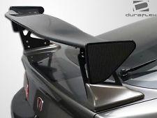 02-06 Acura RSX Type M Duraflex Body Kit-Wing/Spoiler!!! $122.00 http://ift.tt/1KC61fO