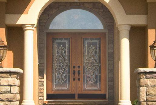 14 Best Entry Doors Sears Garage Solutions Images On