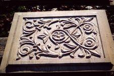 http://gadamart.ro/sculptura/