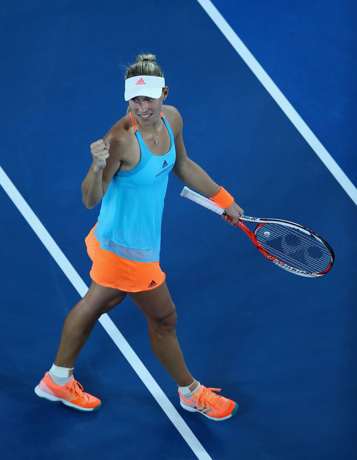 http://www.tennisforum.com/1554-angelique-kerber/461471-angelique-kerber-pictures-thread-141.html