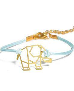 Idée cadeau femme- bracelet tendance