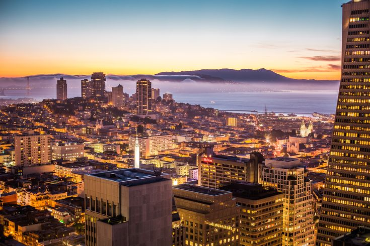 San Francisco Bay Area ➤ DOWNLOAD by click on the picture ➤ #Bay #Buildings #California #City #Cityscapes #Evening #Fog #Foggy #Ggb #GoldenGateBridge #Hills #Houses #Lights #Night #Ocean #Panorama #Piers #SanFrancisco #SfBay #Skyscrapers #Streets #Sunset #Tower #freestockphotos #picjumbo