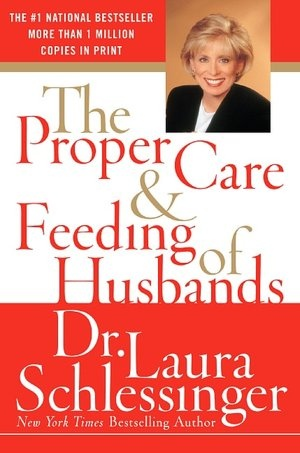 Another pinner says: This is a really awesome book! It really helps women to get into their husbands heads and understand exactly what makes them happy.: Worth Reading, Books Jackets, Books Worth, Feeding, I'M, Marriage, Great Books, Proper Care, Laura Schless