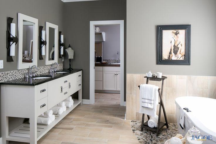 Bathroom Remodel Owensboro   Bathroom Mirrors