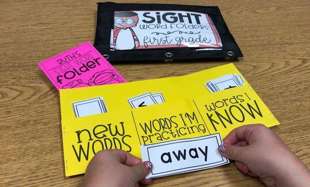 Das Unterrichten von Grundschulklassen oder Sonderpädagogik bedeutet, dass Sehw…