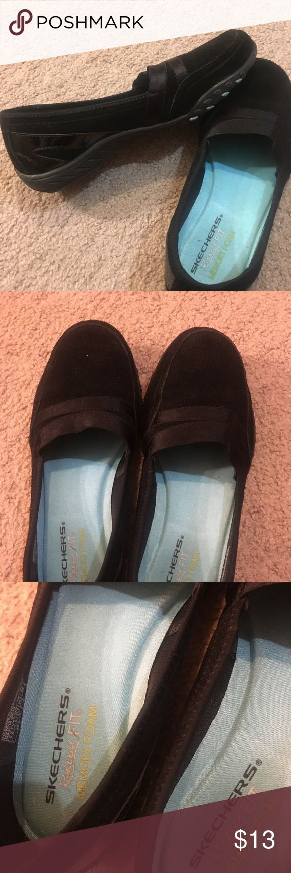 Shoes For Bunions Womens   Ee