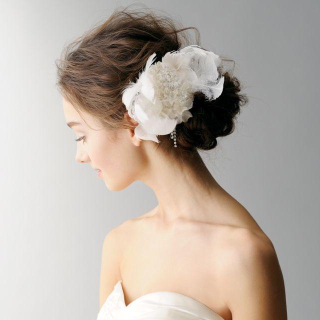 「あなたに最愛のときめきを」をテーマに上質な結婚式をお届けするTAKAMI BRIDAL【タカミブライダル】のオフィシャルサイトです。海外挙式(ハワイウエディング)、教会での国内結婚式を総合プロデュース。ハワイ、東京、横浜、長野、名古屋、京都、大阪、神戸、福岡に結婚式場・披露宴施設・ドレスサロンをご用意しております。