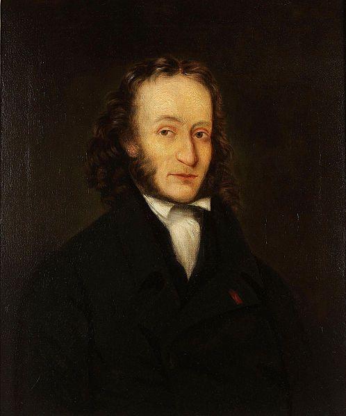 Johann Sebastian Bach - The Violin Site