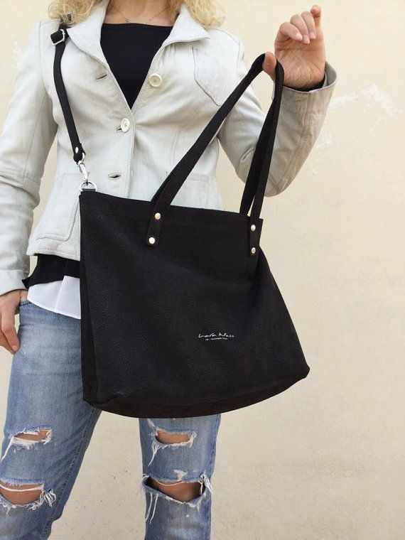 Hey, I found this really awesome Etsy listing at https://www.etsy.com/sg-en/listing/151988574/leather-bag-leather-tote-bag-crossbody