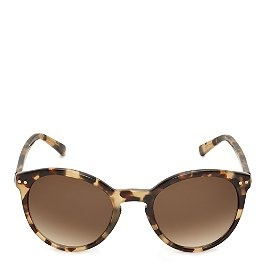 the Rory: Rory Sunglasses, Spade Sunglasses, Shades, Style, Tortoi Shells, Tortoises Shells, Kate Spade, Spade Rory, Cat Eye Sunglasses