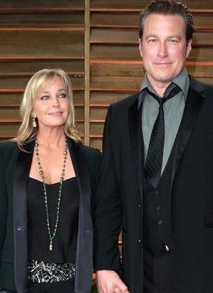Bo derek and john corbett 2014 just couples pinterest