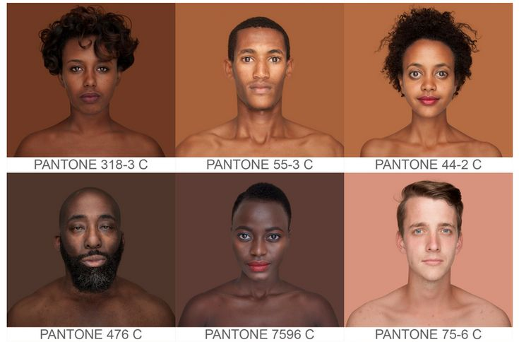 """human skin color essay """"the evolution of human skin color"""" by annie prud'homme-généreux page 1 national center for case study teaching in science by annie prud'homme-généreux."""