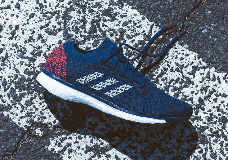 The adidas adiZero Prime Boost LTD will release in 3 colorways exclusively at KITH on May 6th, 2017 and later at adidas.com. Detailed photos here: