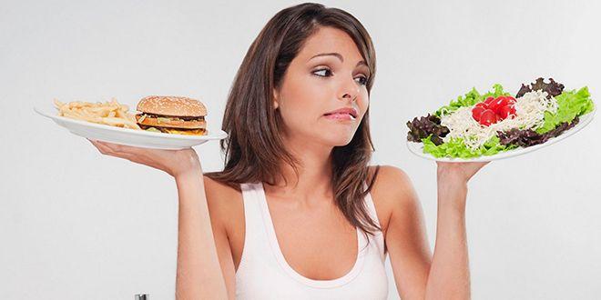 4 günde 4 kilo diyeti, hızlı kilo vermek isteyenler için hazırlanmış bir diyet listesidir. Diyet listesine göz attığımız zaman gerçekten zorlayıcı gibi gözüksede sık sık birşeyler