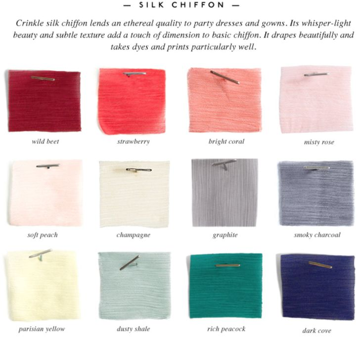 j crew colour swatches option 1 strawberry bright