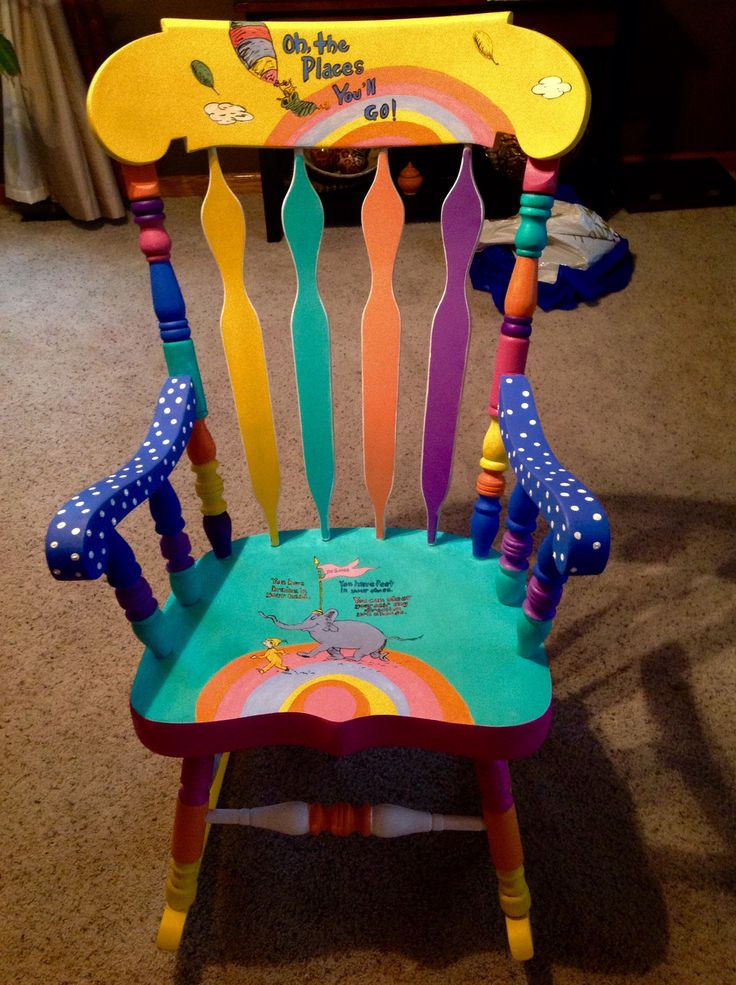 Classroom Elf Ideas ~ Ideas about birthday chair on pinterest